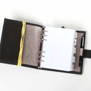 planer einlagen weißes blancopapier personal wide